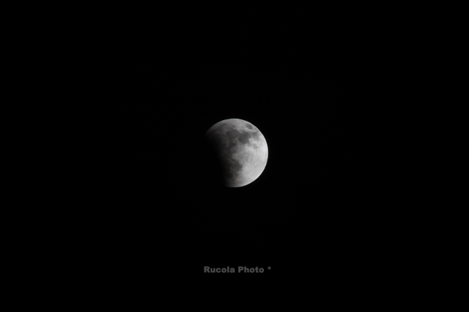 moon-sonet-1.jpg