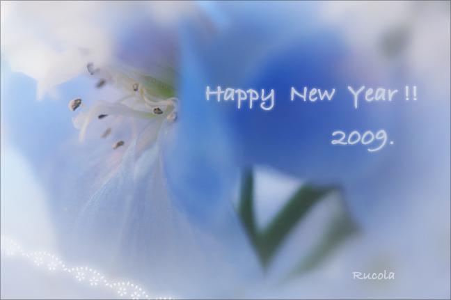 new_year_4.jpg